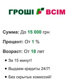 карта метро г москвы 2020