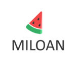 Миолан лого
