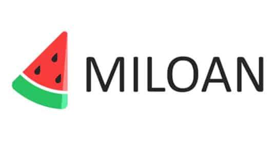 Miolan займы под 0 процентов